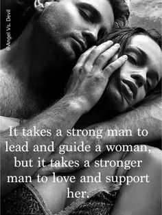 Discover and share African American Romance Love Quotes. Explore our collection of motivational and famous quotes by authors you know and love. The Words, Love You, Just For You, My Love, Romance And Love, Strong Love, Love My Husband, Hopeless Romantic, My Guy