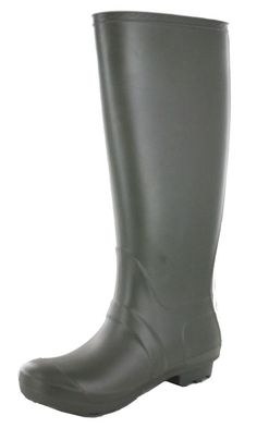 Top Moda Women's Zuri-1 Waterproof Rubber Rain Boots -- Read more reviews of the product by visiting the link on the image.