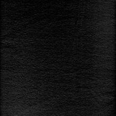 David Textiles Anti-pill Fleece Precut Fabric Solid Yds X 60 Inches, Black Textile Fabrics, Fleece Fabric