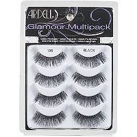 Ardell - Glamour Black Multipack 105 in  #ultabeauty