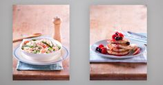 ThinkCreative_Food photography