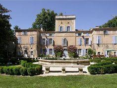 Mariages organisés dans des châteaux | Wedding Planner - La Fabrique à Rêves - Organisation de mariage Provence, Côte d'Azur, Corse et Paris