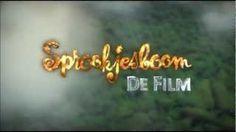 heksje lilly de draak en het magische boek full movie - YouTube