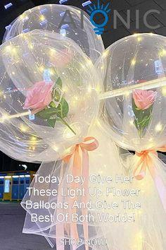 Baby Girl Birthday Theme, 90th Birthday, Garden Party Decorations, Balloon Decorations, Love Balloon, Air Balloon, Cute Wedding Ideas, Prom Ideas, Cheap Date Ideas