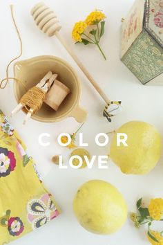 C O L O R LOVE Find more #BariJcolor inspiration on my Instagram feed! I party in color over there and on my website. Instagram.com/barij BariJdesigns.com