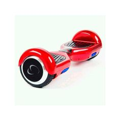 Woxter Patín SMARTGYRO X1 Rojo https://www.intertienda.es/tienda/monopatines-electricos/woxter-patin-smartgyro-x1-rojo/