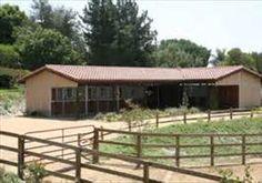 row barns - Bing Images