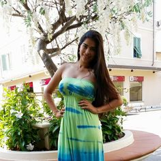 http://anakarla.net/social-photo/242/ Last #Summer :(