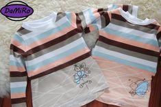 Blog – DaMiRo Sweatshirts, Sweaters, Blog, Fashion, Moda, Fashion Styles, Trainers, Sweater, Blogging