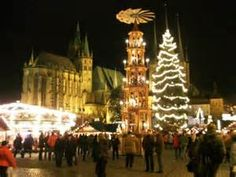 christmas Munich Germany - Bing Images
