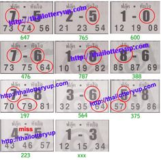 Thai Lotto Master Win Tips Paper thai lottery thai lotto sure tips lotto thai lotto tricks thai lottery formula thai lottery king thailand lottery 2019 thai lotto tips thai lottery h… King Thailand, Kalyan Tips, Lotto Games, Lottery Results, Free Tips, New Year 2020, Paper