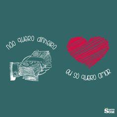 http://letras.mus.br/tim-maia/48928/