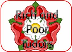 EYFS KS1 KS2 teaching resources - RICH AND POOR IN TUDOR TIMES - KS2 History topic - IWB teaching resources Year 2 Classroom, Classroom Ideas, School Organisation, Teaching Resources, Teaching Ideas, Henry Viii, Eyfs, Tudor, Worksheets