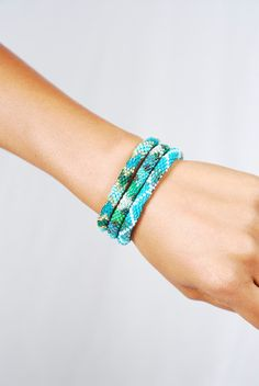 15 Best Jewelry Lily Amp Laura Bracelets Images In 2020