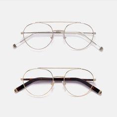 166 ακόλουθοι, ακολουθεί 123, 59 δημοσιεύσεις - Δείτε φωτογραφίες και βίντεο στο Instagram από το χρήστη Eye-Q Optical Stores (@eyeq_opticalstores) Spring Summer 2018, Eyeglasses, Lenti, Instagram, Things To Sell, Italia, Shape, Eyewear, Glasses