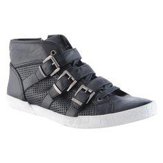 ALDO Ornedo - Men Sneakers