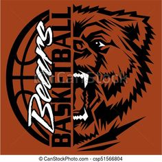 Trendy Ideas For Basket Ball Clipart Graphics Icons Basketball Shirt Designs, Basketball Gifts, Basketball Art, Basketball Uniforms, Basketball Birthday, Basketball Drills, Basketball Leagues, Soccer, Basketball Equipment