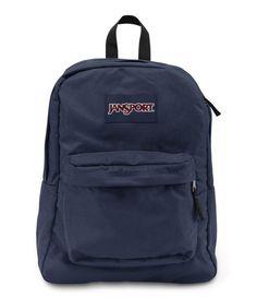91a900109f7 16 Best Jansport or eastpak images in 2019 | School bags, School ...