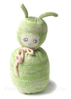 Nieuw van Luckyboysunday uit Denemarken is dit prachtige neon kleurige popje genaamd Bonnie man.Bonnie man is fairtrade gemaakt in Bolivia van de allerzachtste babyalpaca wol.Een sierraad voor elke babykamer.