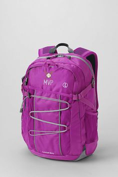 d3a8ec038ce0 Girls FeatherLight Medium Backpack Best Carry On Luggage