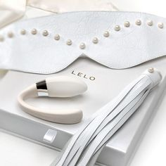 Lelo Bridal Kit