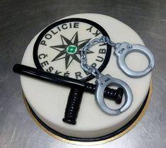 Domácí narozeninový dort od cukrářek z cukrárny Moje cukrářství Toys, Activity Toys, Clearance Toys, Gaming, Games, Toy, Beanie Boos