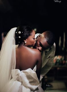 Wedding Goals, Wedding Couples, Wedding Pictures, Dream Wedding, Wedding Photoshoot, Wedding Shoot, Black Love Couples, African American Weddings, Love And Marriage