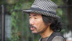 Suicides au Japon : taux élevé mais en baisse