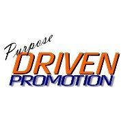 Invest in an SEO company that provides value for your money. You'll see the difference.	http://www.purposedrivenpromotion.com/why-us/difference.html
