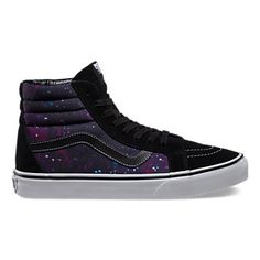 Cosmic SK8-Hi Reissue | Shop Classic Shoes at Vans