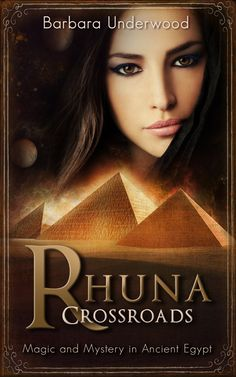 Rhuna – Keeper of Wisdom A Quest For Ancient Wisdom Book 1 by Barbara Underwood Genre: YA Urban Fantasy, Paranormal In the ancient, mystical past when an idyllic Atlantis-like civilization flourish… Fantasy Authors, Fantasy Books, Wisdom Books, Under The Shadow, Young Adult Fiction, Astral Projection, Ancient Mysteries, Fantasy Series, Historical Fiction