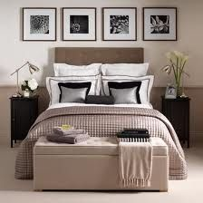 chic bedroom ideas for women - Google Search