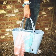 Something blue! ⚓️ #fieniledicecile #interieur #loveibiza #biba #handedby