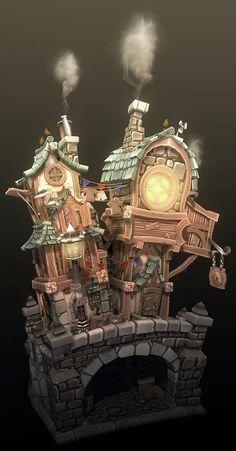 Image: http://cd8ba0b44a15c10065fd-24461f391e20b7336331d5789078af53.r23.cf1.rackcdn.com/polycount.vanillaforums.com/editor/ar/er3cppv4x5ms.png: