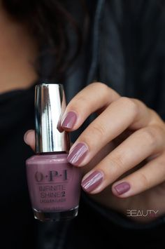 you sustain me opi - Google Search