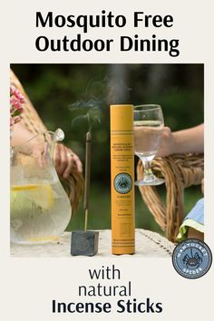 Nantucket Spider has the best bug repellent sticks for you with our Sun and Sand outdoor & garden incense sticks. Enjoy camping, hiking or an outdoor picnic with the mosquitoes. Essential Oil Bug Spray, Organic Essential Oils, Best Essential Oils, Fly Repellant, Insect Repellent, Sustainable Gifts, Sustainable Living, Natural Tick Repellent, Tick Spray