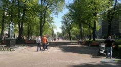 See the Esplanadi picture for June. Homeland, Finland, Street View, June, Pictures, Photos, Photo Illustration, Resim