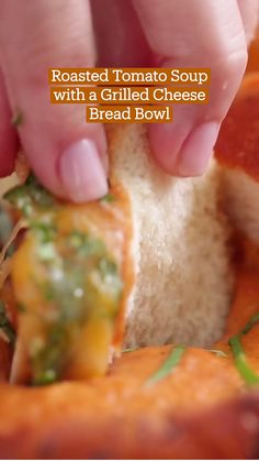 Soup Recipes, Vegetarian Recipes, Cooking Recipes, Healthy Recipes, Diy Food, I Love Food, Yummy Food, Tasty, Meals