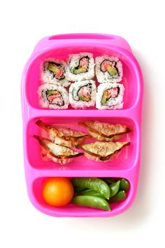 i want this lunch in a pink goodbyn bynto available from and in our eco. Black Bedroom Furniture Sets. Home Design Ideas