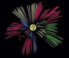4th of july zumba