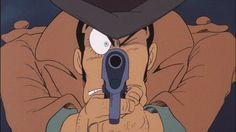 Secret of Mamo   Lupin III Encyclopedia