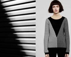 Chinti-and-Parker-Patternity-1