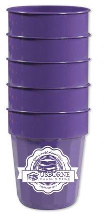SWAG :: Stadium Cup Set