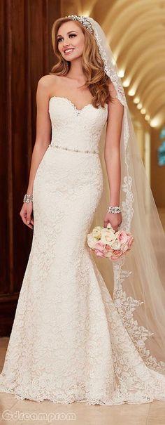 elegant wedding dress wedding dresses