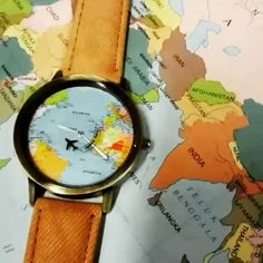"""""""Mi piace"""": 272, commenti: 5 - Inspiration 