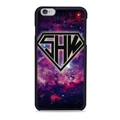 Fifth Harmony World Case available for Iphone 4/5S/5C/6/6+,Samsung Galaxy S3/S4/S5/S6 Edge, and HTC One M 7/8 ! on daizzystuff.com/ FREE SHIPPING grab it fast..!