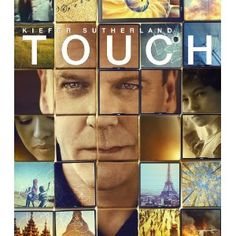 This is one of the most remarkable series I have ever watched. I've recorded and saved every episode with Direct TV DVR. However, one day I'll need to delete them, and I'd love to have this set on hand to watch at leisure. It's a story that draws the viewer in from the first scene. The actors are all superb, and the world seems like a much smaller, more imtimate place.     Touch: Season One