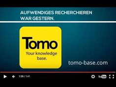 Tomo-your knowledge base_short Knowledge, Youtube, Consciousness, Youtubers, Youtube Movies