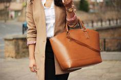 Blog by Nela: Complementos de Moda