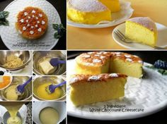 Do Nothing Cake Recipe Watch The Video Tutorial